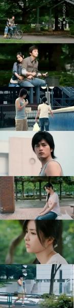 青山テルマ~忘れないよ2002春.bmp
