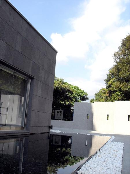 中台山博物館20.jpg