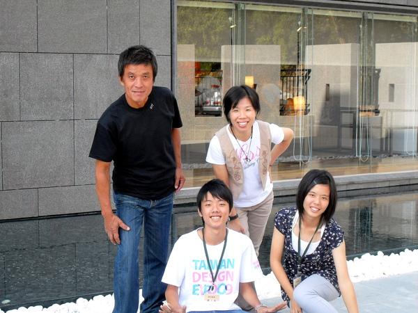 中台山博物館19.jpg