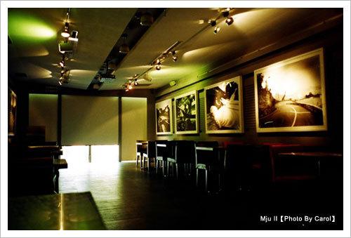 典藏咖啡館2.jpg