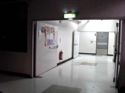 走廊9303-2.jpg