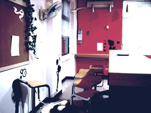 交誼廳小角落3.jpg