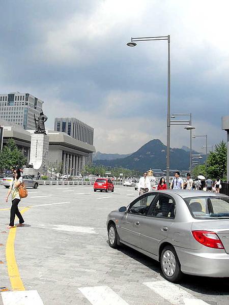 世宗大路入口.jpg