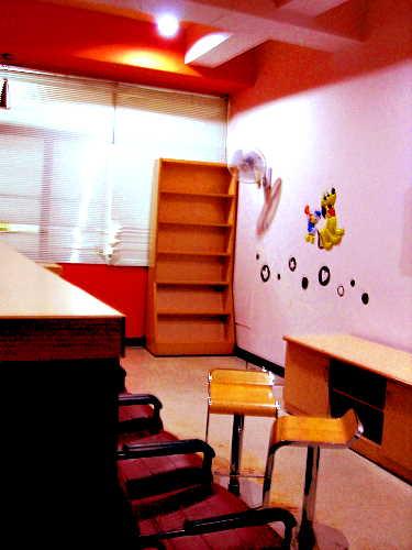 交誼廳小角落4.jpg
