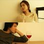 複製 -戀愛時代2.jpg