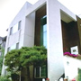 IRIS BUILDING2.bmp