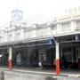 新竹火車站2.jpg