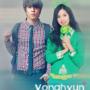 YONGHYUN.png