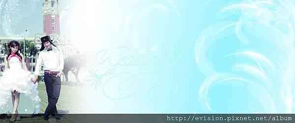 深白色簽名軸_B款.jpg