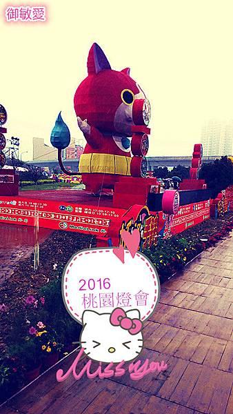 P_20160227_113008_副本.jpg