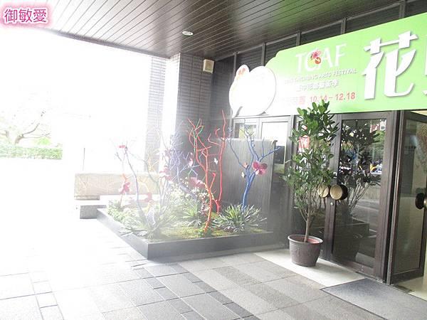 IMG_0471_副本.jpg