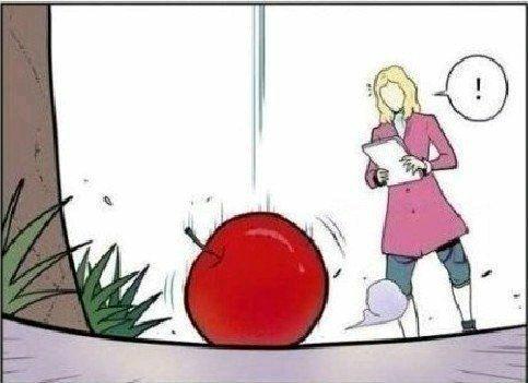 蘋果_牛頓.jpg