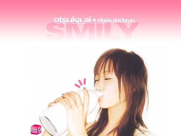 1024-喝牛奶版