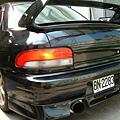 台中市-2002強勁硬皮鯊-02