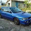 台中縣-2002-IMPREZA-2.0-GT-01