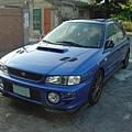台中縣-2002-IMPREZA-2.0-GT-02