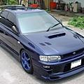 台中縣-97年日系進口GT 硬皮鯊-02