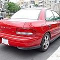 台北市-2000年2.2進口硬皮鯊-01