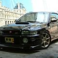 台中市-2002強勁硬皮鯊-01