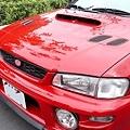台北市-2000年2.2進口硬皮鯊-03