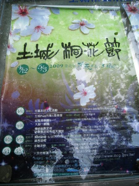 油桐花公園 253.jpg