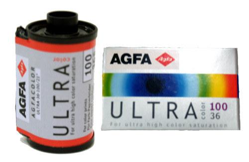 AGFA ULTRA 100.jpg