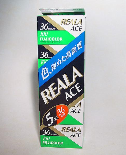 Fujifilm Reala ACE.jpg