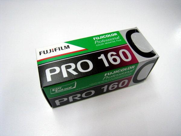 PRO160C.jpg