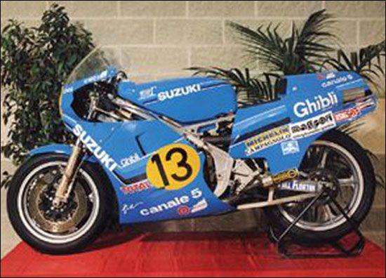 GP500.jpg