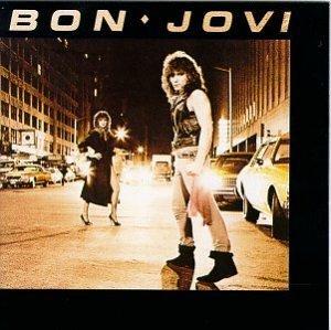 Bon_Jovi_Album.jpg
