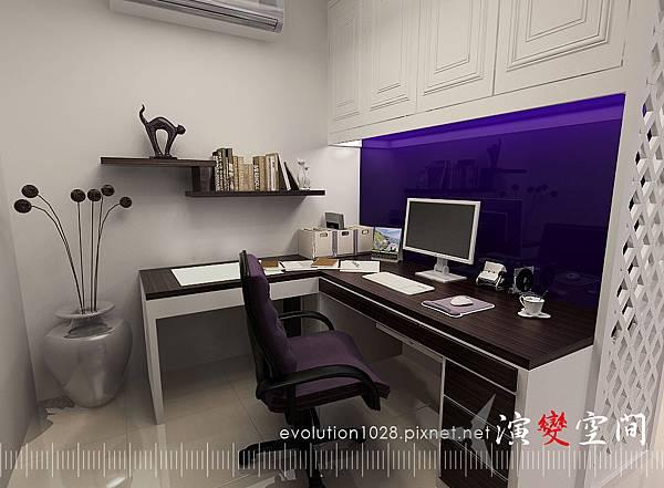 溫馨紫窩3.jpg