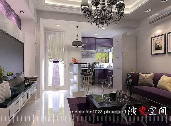 溫馨紫窩1.jpg