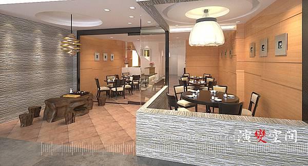 港飲餐廳01