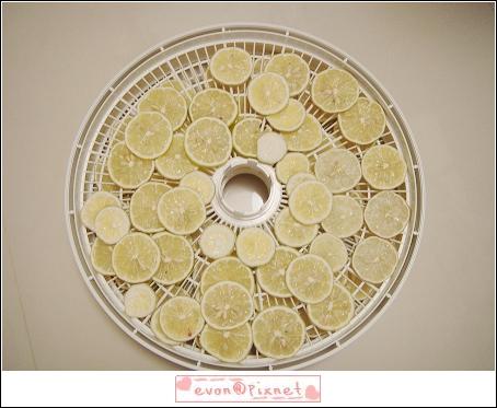 檸檬乾01