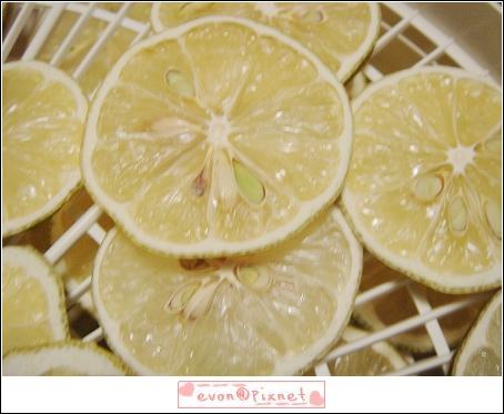 檸檬乾02