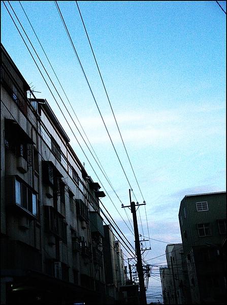 P7108136.JPG