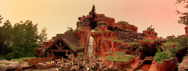 Splash Mountain.bmp