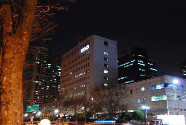 KBS別館