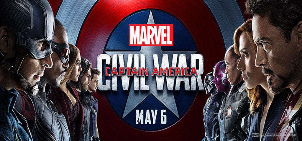 Captain America:Civil War.jpg