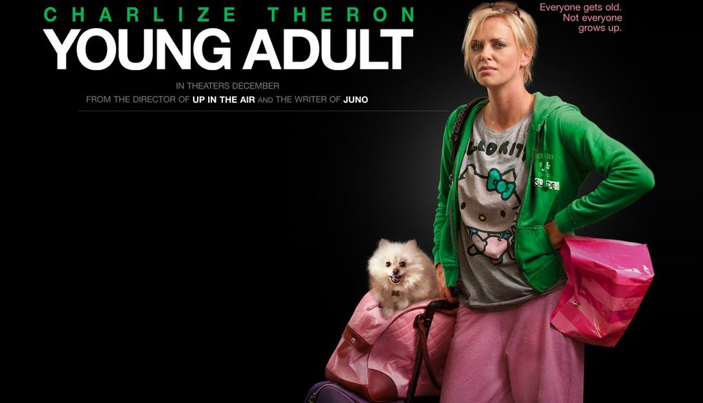Young Adult Poster.jpg