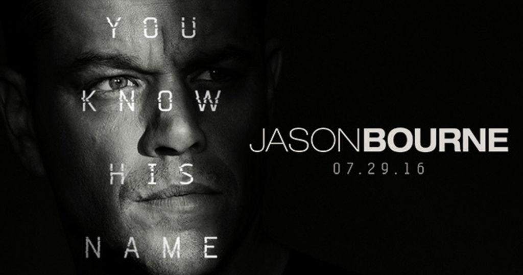 Jason Bourne Poster1.jpg