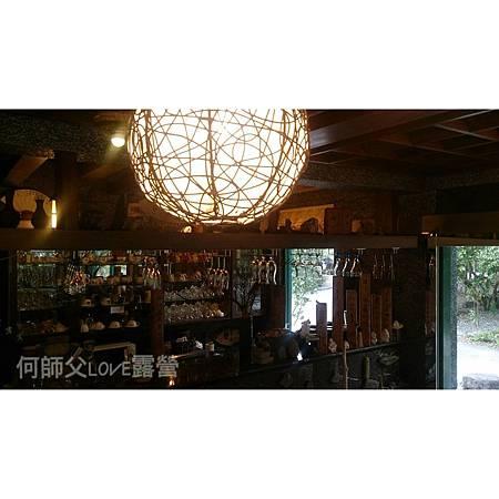 PhotoGrid_1414560714029.jpg