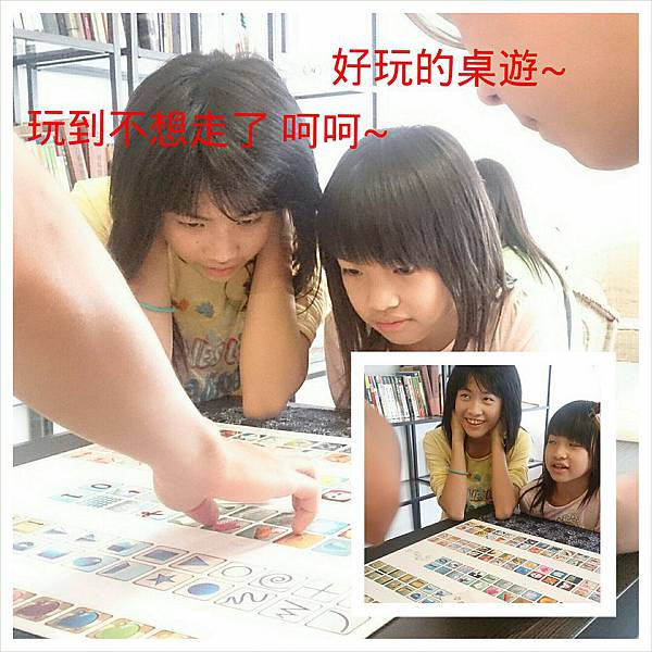 IMG_20141110_105959.jpg