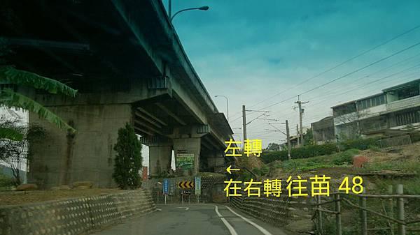 IMG_20141221_170300.jpg