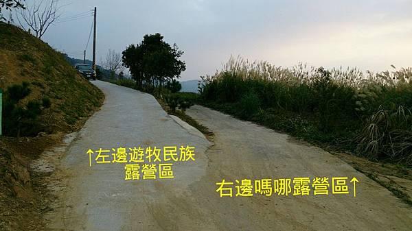 IMG_20150112_130659.jpg
