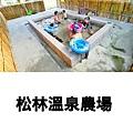 PhotoGrid_1572254390510.jpg