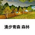 PhotoGrid_1585121752527.jpg