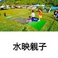 PhotoGrid_1585121658939.jpg