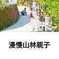 PhotoGrid_1585122542621.jpg