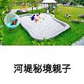 PhotoGrid_1585121701918.jpg